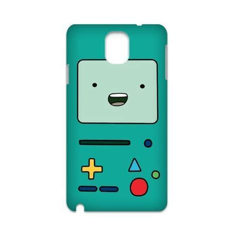 Bmo Jake Adventure Time Samsung Galaxy Note 2 Cover 14 best iphone 3g 3gs cover images on