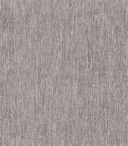 upholstery fabric signature series velvet light gray jo