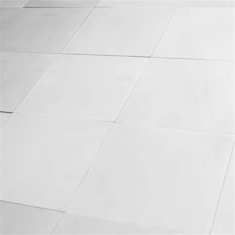 Carreaux De Ciment Blanc by Carreaux De Ciment Blanc Hx84 Jornalagora