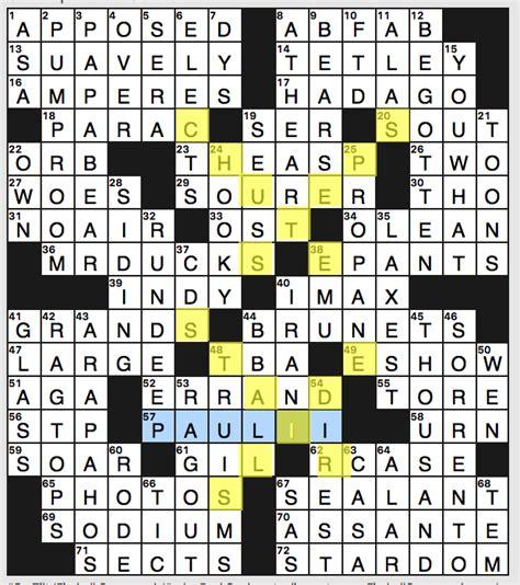 bench wear crossword duck down crossword spring vocabulary crossword puzzles