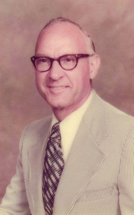 obituary for l graydon hessler waid coleman funeral home