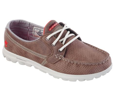 Skechers On The Go style 13806