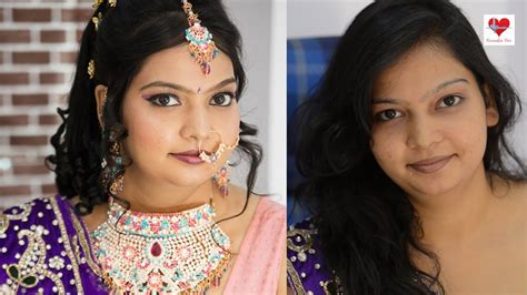 south indian bridal hairstyles youtube south indian bridal hairstyles makeup image for fashion