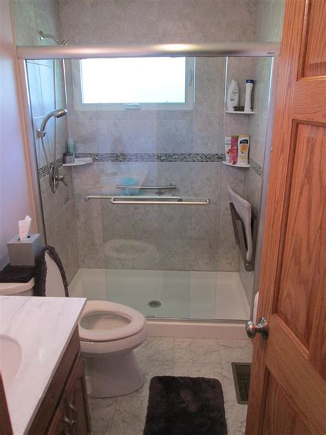 bathroom remodeling buffalo ny bathroom remodel general contractors buffalo ny ivy
