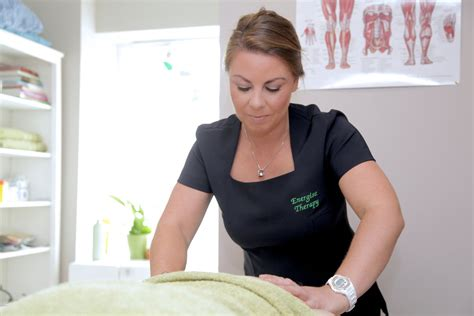 energise therapysports injury  shockwave therapy clinic  ashford read  reviews