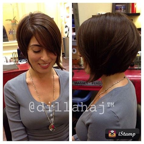 justin dillaha hairstyles pin by n wiara on bobs pixies shoulder length hair