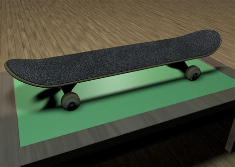 how to get comfortable on a skateboard 3 ways to put griptape on a skateboard wikihow