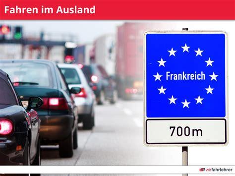 Führerschein Motorrad Im Ausland by Home In Ilshofen Kannst Du In Der Fahrschule Fahrschule