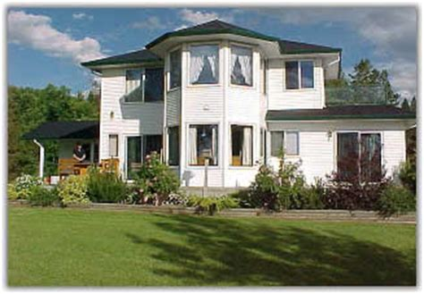 100 mile house bc real estate 100 mile house real estate bc real estate in 100 mile