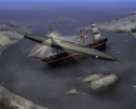 Galerry jules verne nautilus submarine plans