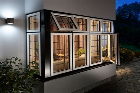 how to change house windows changing house windows 28 images how to change the window glass aluminium