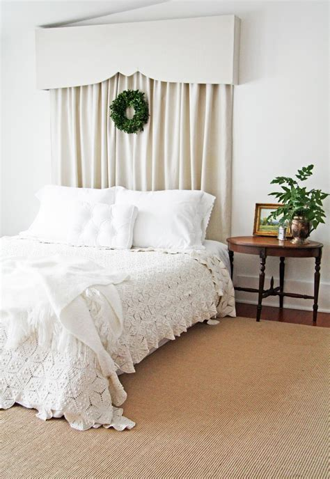 window bed 10 fabulous solutions for a pesky window over your bed