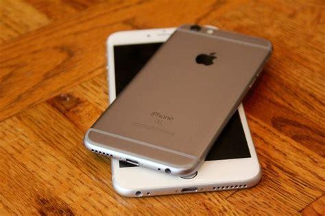 find  iphones sim phone  serial numbers
