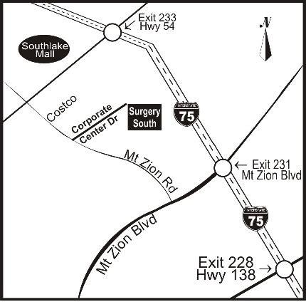 door to door driving directions yahoo surgery south p c maps directions