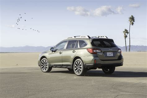 2016 Subaru Outback Sport Images Diagram Writing Sle
