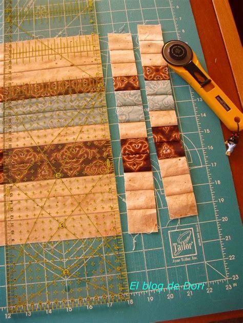 Quadrate Patchwork Decke Häkeln by 17 Best Ideas About Patchwork Tutorial On