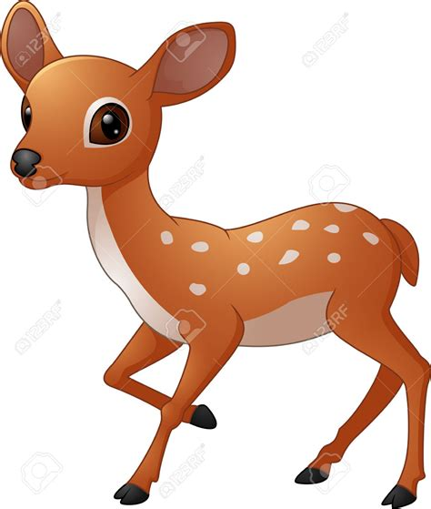 clipart deer deer clipart mouse deer pencil and in color deer clipart