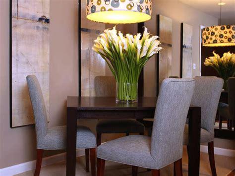 Dining Area Ideas For Small Spaces Top 15 Salas De Jantar Pequenas Luxos E Luxos