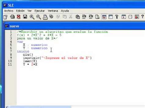 pattern java sle tutorial de sle2 ejercicios con condicionales mayor