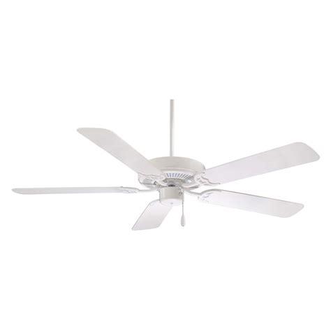 minka aire  wh contractor   indoor ceiling fan