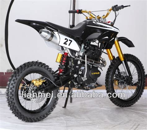 150cc motocross bikes for sale 150cc off road dirt bike two wheel scooter buy two wheel