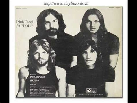 Pink Floyd Pillow Of Winds pink floyd 02 a pillow of winds subtitles subt 237 tulos en espa 241 ol