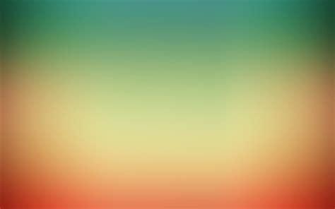 imagenes wallpaper color gradient wallpapers wallpaper cave