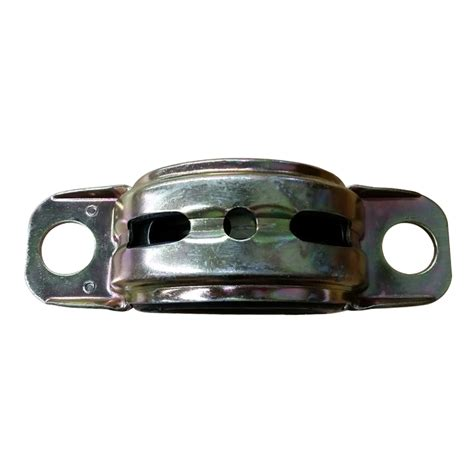 Center Bearing Mitsubishi Fe 347 center bearing support mitsubishi l200 hyundai libero
