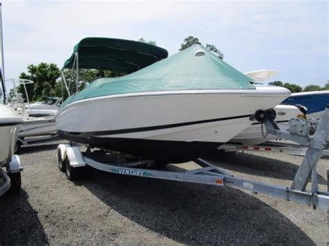 used cobalt deck boats for sale used cobalt deck boat boats for sale boats