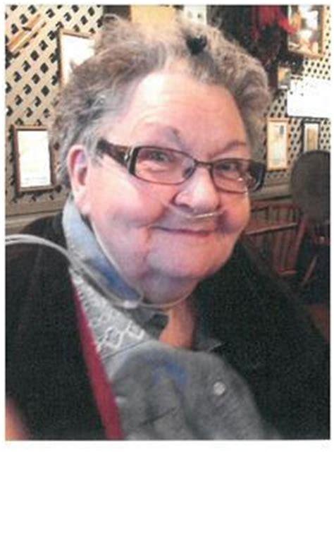bryant obituary jasper legacy