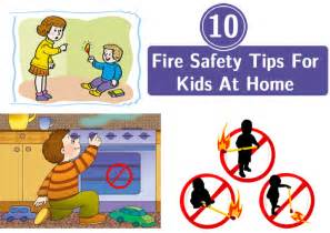 ᗑ top 10 home safety safety tips for ga56