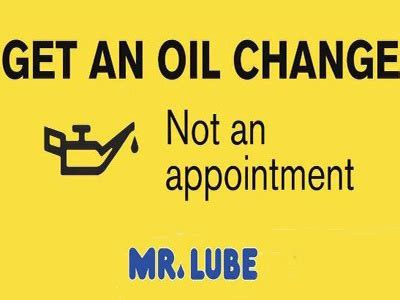 Weekly Sweepstakes - www tellmrlube com empathica cash giveaway mr lube free oil change weekly