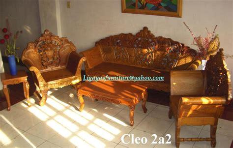 cleopatra sofa philippines cleopatra sofa set philippines nrtradiant com