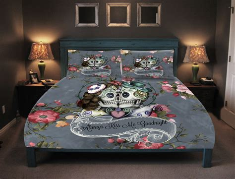 day of the dead bedroom ideas fun ideas for day of the dead bed s on what to teach your