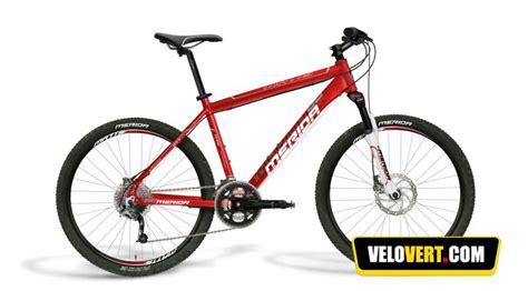 merida matts 60 mountain biking purchasing guide merida matts 60 d