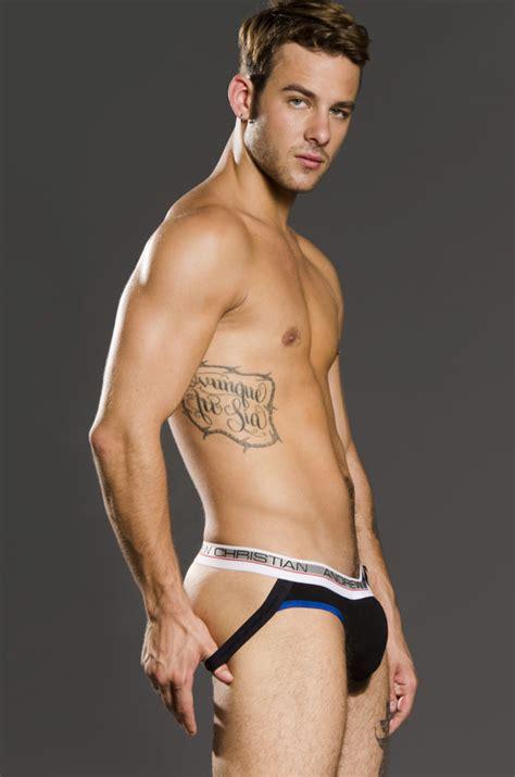 modelboy underwear quinn jaxon a case for boy next door underwear models