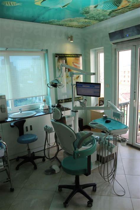 serenity international dental clinic hanoi clinic  hanoi
