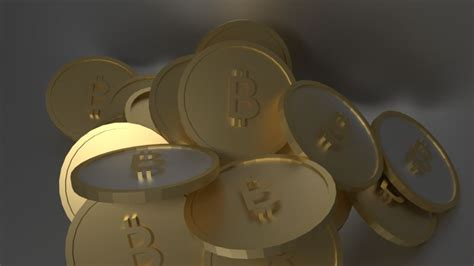 New Faucet Bitcoin by How To Earn Free Bitcoins In Kenya Through Bitcoin Faucets