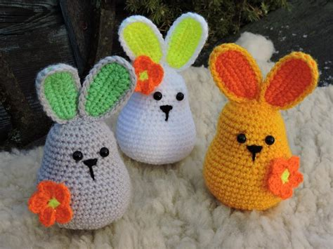 easter pattern pinterest pin easter bunny patterns my on pinterest