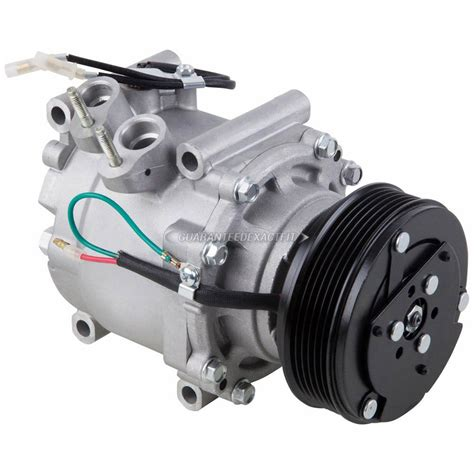 auto air conditioning repair 2011 honda civic parking system buy a honda civic ac compressor more air conditioning parts online