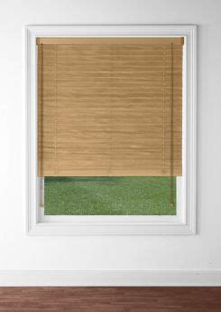 Kirsch Wood Blinds hardwood 2 quot wood faux wood blinds blinds shades