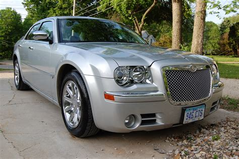 2006 Chrysler 300 Pictures by 2006 Chrysler 300 Pictures Cargurus