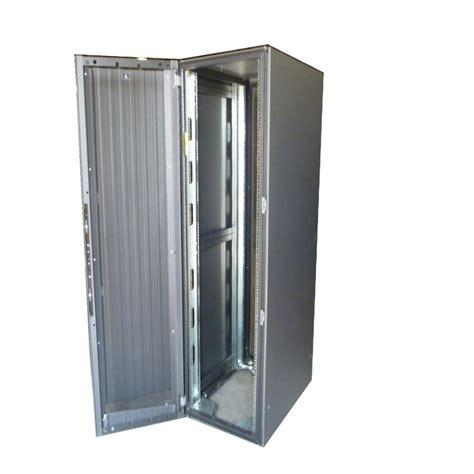 Hp Rack Cabinet by Hp 10642 G1 Server Rack 42u Computer Cabinet Racks Data