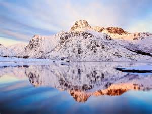 Mountains Wallpapers Coverd Snow Wallpaper Winter Jpg Pictures to pin