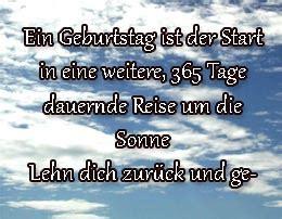 Motorrad Sprüche Zum 50 Geburtstag by 40 Geburtstag Gl 195 188 Ckw 195 188 Nsche Und Spr 195 188 Che Kostenlos