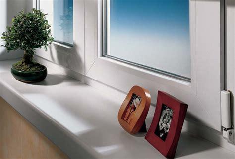 Fensterbrett Innen by Fensterb 228 Nke Innen Strapazierf 228 Hige Fensterb 228 Nke F 252 R Innen