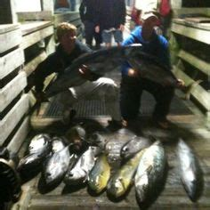 charter boat fishing jobs in florida 67 best florida charter fishing images on pinterest