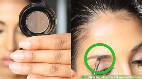 how to cover bald spot with makeup mugeek vidalondon how to cover up a bald spot with makeup life style by