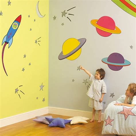 to see wall stickers to see wall stickers peenmedia