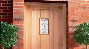 Installing A Prehung Exterior Door Pre Hung Exterior Doors Delmaegypt